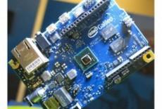 Intel Brasil vai doar placa Arduino para 100 universidades