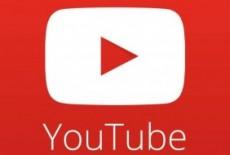 Petição exige separação entre YouTube e Google+