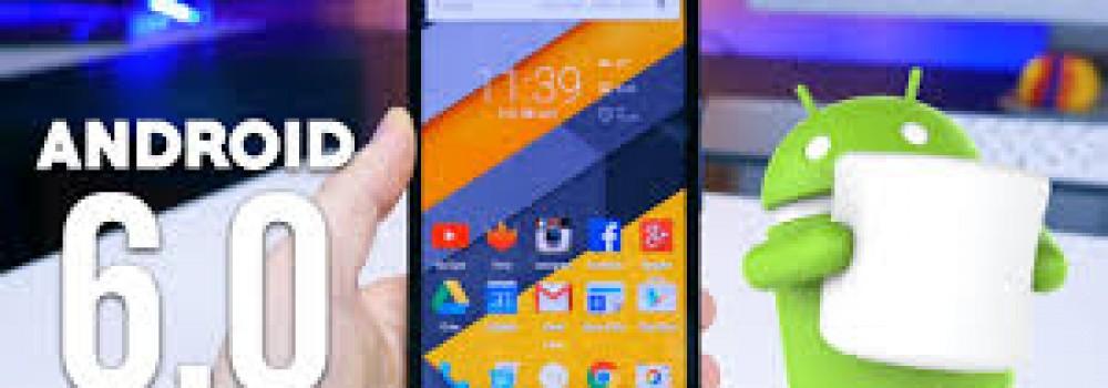 Confira quais aparelhos da Motorola vão receber o Android Marshmallow