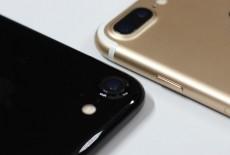 TIM e Claro iniciam pré-venda do iPhone 7 no Brasil