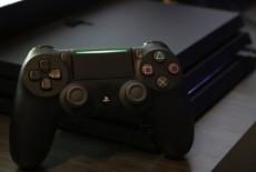 PlayStation 4 Pro é lançando oficialmente nos EUA
