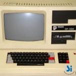CP-500