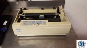 Epson LX 300 I