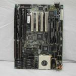 Placa Mãe - Intel - CCC2222