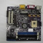 Placa Mãe - Intel - GGG1111
