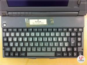 notebookpc9801-1