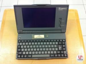 notebookpc9801-2