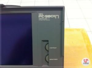 notebookpc9801-3