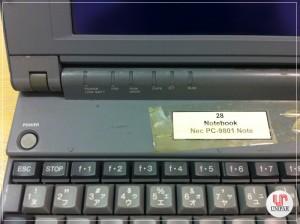 notebookpc9801-4