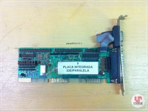 placa20131111-2
